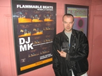 http://therealdjmk.com/files/gimgs/th-8_1923554_14836530290_4349_n.jpg