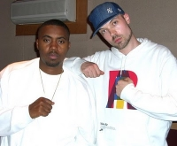 http://therealdjmk.com/files/gimgs/th-8_Nas2_v2.jpg
